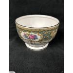 Beautiful Queen Anne 'Regency' Sugar Bowl - Lot 896E