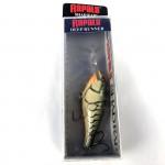Rapala SR-5 Shad Rap - Deep Runner Lure - Olive Craw - Lot 202W