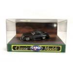 Corgi Classics Models Porsche 356B 1:43 Scale Diecast Model - Lot 1624D